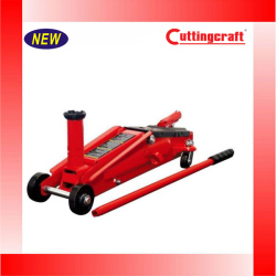 2 Ton Hydraulic Trolley Jack 3 Ton and Garage Jack Car Lift Small Hydraulic Jack Manual Hydraulic Jacks Car Repair Tools