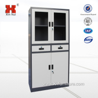 Furniture Disassemble Cabinet with Drawers