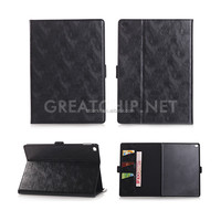 leather phone case,for ipad case leather