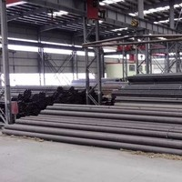 Multifunctional emt imc rsc galvanized steel coils pipes for wholesales
