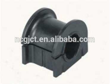17 Years OEM Manufacturer Supply Truck Leaf Spring And Bushings, Trailer Leaf Spring Bushing