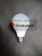 2014 new products led led light bulbs made in usa