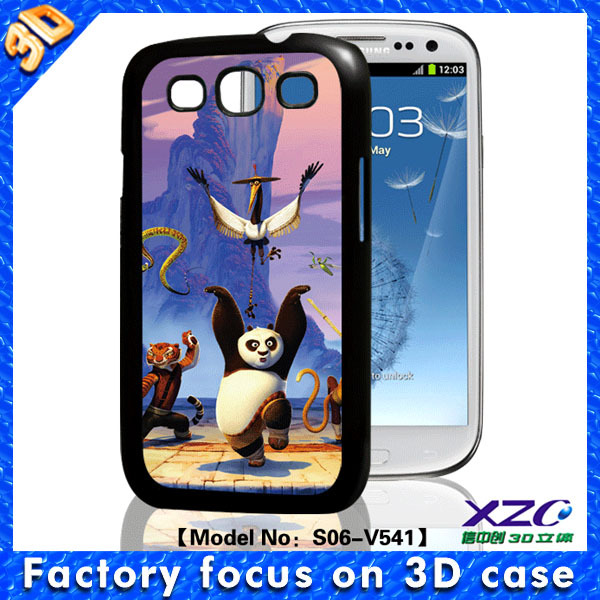 2015 New Arrive Wholesale battery case for samsung galaxy s duos s7562,case for samsung galaxy ac4 nxt
