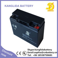 12 volt battery lead acid deep cycle battery small rechargeable 12v battery