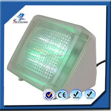 Hot sale best price LED light fake tv with high quality