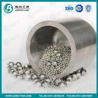 grinding jar tungsten carbide 50ml for PMP planetary