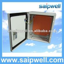 Good quality waterproof distribution box