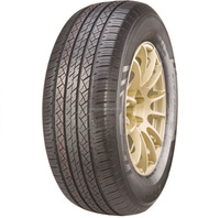 China brand tire LT265/70R17 tire ROADCRUZA Cheap price RA2000 tires for sale