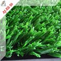 hot selling atrificial soccer field grass for training/competition
