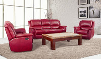 SX-8879 Luxury living room sofa sets