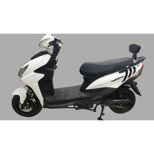 China Best Adult Electric Motorcycle for Sale Electric Racing Motorcycle