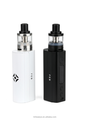 Hottest Electronic Cigarette Vaporizer Inhalers 2ML 100% Original FEB 80W Wattage Mod Electronic Cigarette Singapore