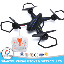 4 axis tracker quadcopter rc drone paypal with hd camera