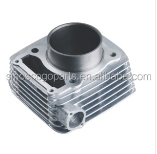 MOTORCYCLE TORNADO 250 CYLINDER BLOCK,MOTORCYCLE TORNADO 250 CYLINDER BODY,MOTORCYCLE ENGINE 4 STROKES 250CC CYLINDER ASSY