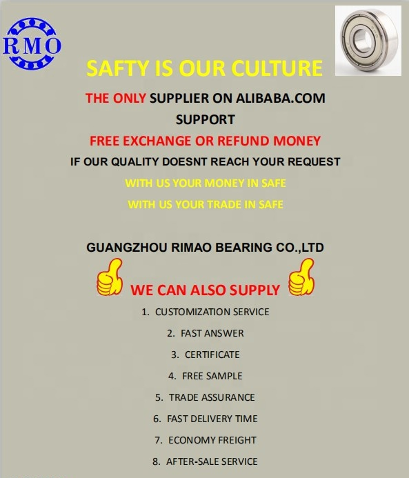 best price Good quality motor bearing 29418 29418E thrust roller bearing thrust bearing