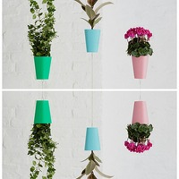 New Fashion Hanging Garden Ornaments Home