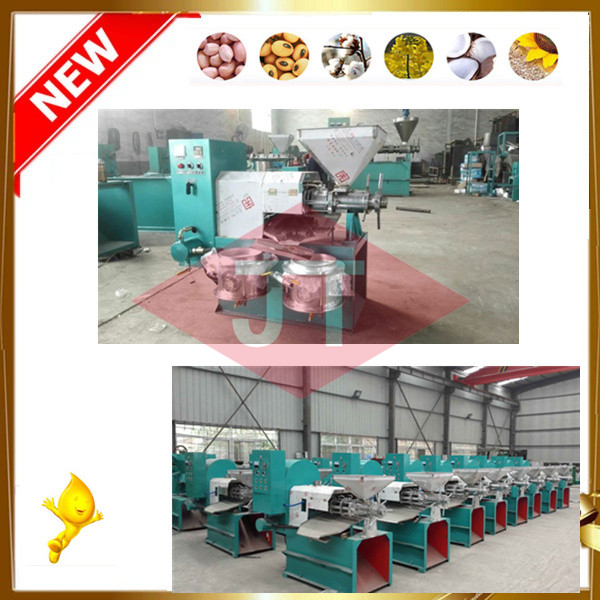 factory price grape seed oil press machine / leaf oil extraction equipment