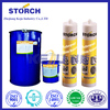 Storch N880 anti UV anti aging builders silicone adhesives & glue high performance