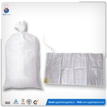 Alibaba china hight quality products PP plastic woven sand bag