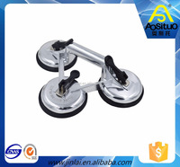 Dent puller suction cup mount/dent suction cup