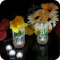 Good Quality Waterproof Led Candle Light