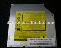 Ulltra-Slim Slot in Load DVD Laptop Combo Drive CW-8221 IDE