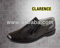 Clarence Casual Shoes
