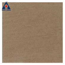 Orient light brown vintage ceramic porcelain floor tile