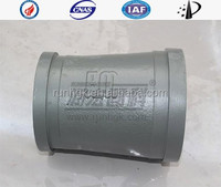 PM Reducer DN125(concrete pump parts, bend, pipe, clamp, reducer, piston, cylinder, wearing plate)