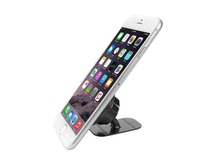 Hot selling Car Mounts Universal Stick Dashboard Magnetic Car Mount Holder for cellphone
