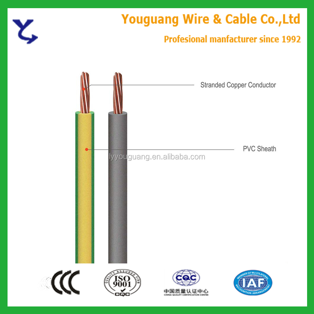 10 Awg Stranded Copper Wire, 10 Awg Stranded Copper Wire Suppliers ...