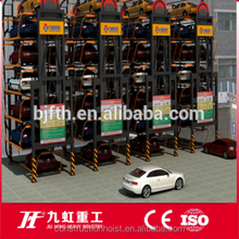 smart parking system/parking system project