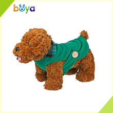 High quality durable using various puppy pet clothes