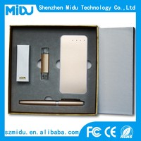 Buy Custom Made VIP Quality Bluetooth speaker And Headphone ...