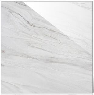top quality carala porcelain floor tile
