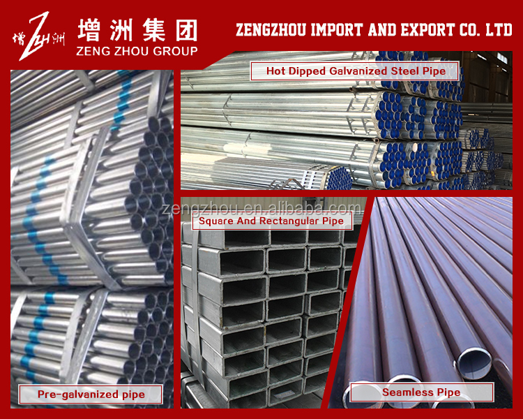 Erw Steel Tube Carbon Steel Erw Welded Square Pipe Main Gate ...