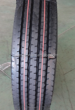 12'' to 26'' New China Truck / PCR Car Tire for sale , car used tire