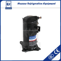 Used air conditioner compressor, scroll compressor for sale