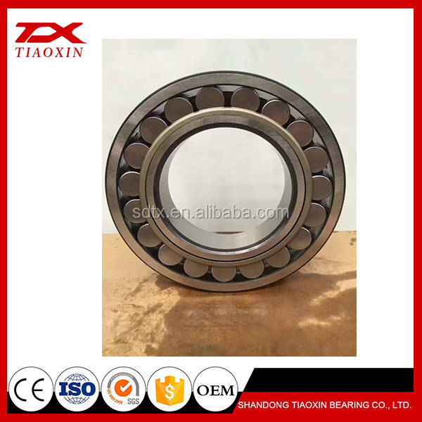Spherical Roller Bearing-Spherical Roller Bearing Manufacturers