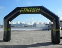 Roadshow Inflatable Archway,inflatable event arch K4035
