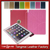 Hot Selling For Ipad Air Case