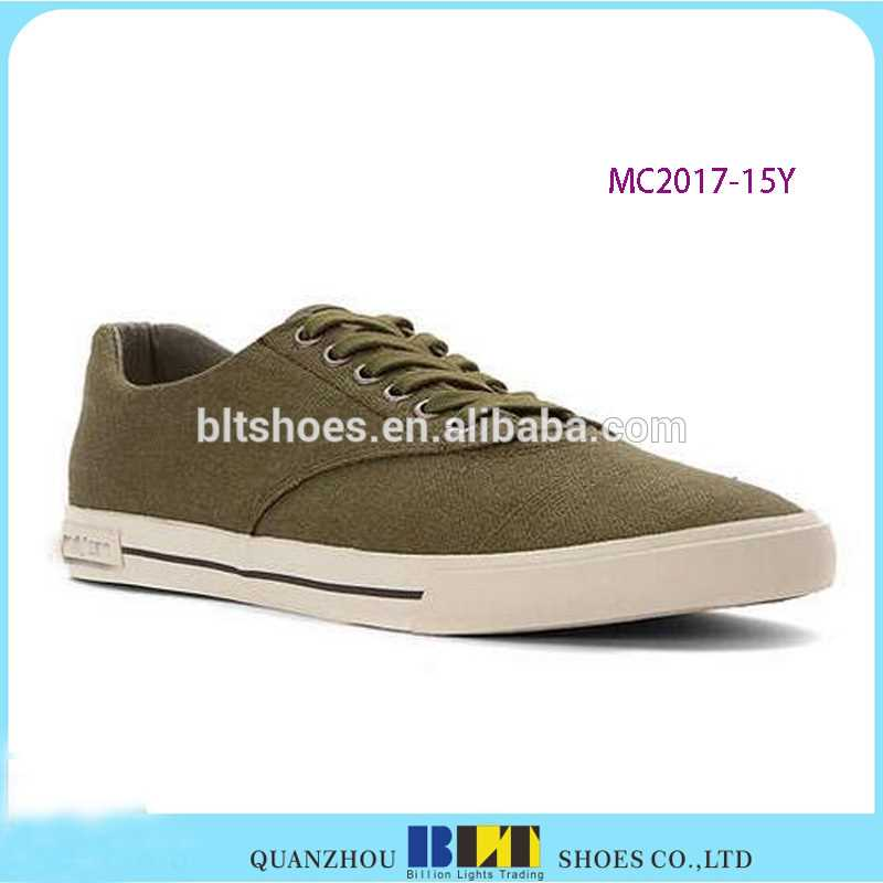 2016 new fashionable great handworking and comfortable mens casual shoes wholesale qupid shoes