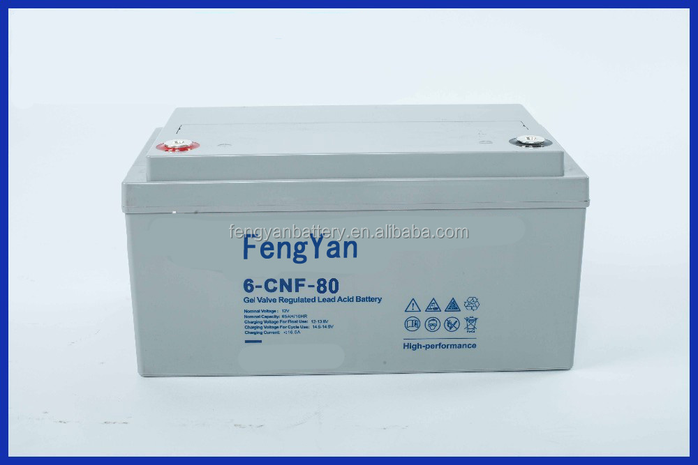 12 v 70Ah Plastic housing JIS starting automobile batteries for factories