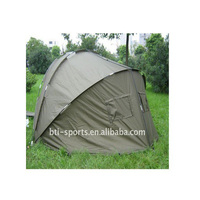 BTI-13A-102FW Overwrap of 102F carp fishing tent