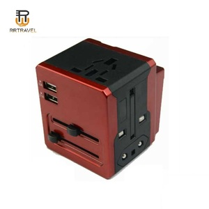 Newest high quality wifi adapter for android tablet travel adapter