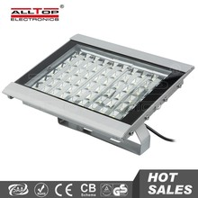 Cheapest super bright waterproof cob 60w led work flood light