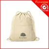 Bag Price For Canvas Tote Bag