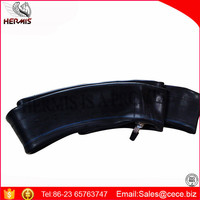 motorcycle butyl inner tube 250 18 taiwan quality