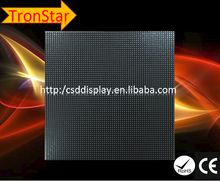 Indoor P3 full color led display module