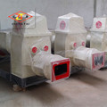 Hot selling red brick making machine clay brick making machine fire brick machine with best quality